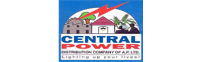 client logo Central Power