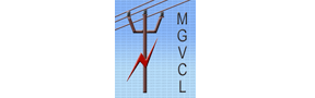 client logo MGVCL