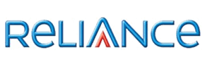 client logo reliance